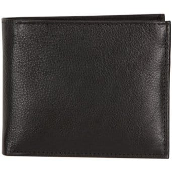Access Denied Men's RFID Wallets for $19.99 and Free Shipping