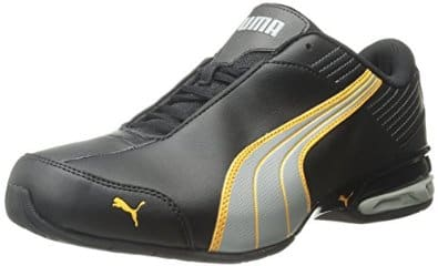 Puma Super Elevate Shoes for Men for $40.98 Shipped