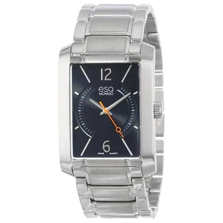 Tanga.com Men's Movado Watches Sale, Starting at $129.99, Free Shipping