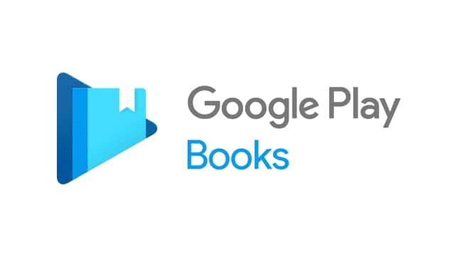 $5 off a book over $5 at Google Play Books