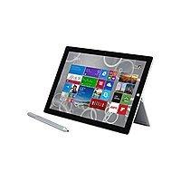 CowBoom Deal: Microsoft Surface Pro 3 - 4GB RAM 128GB SSD Intel i5 Windows 8 Pro - $479.99 w/FS (CowBoom; Pre-Owned)