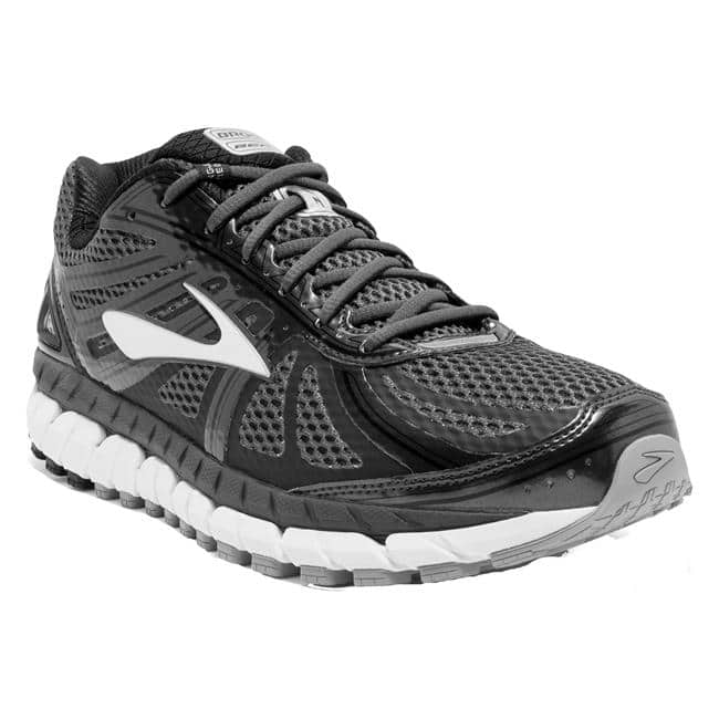 Brooks Beast, GTS, Ariel, Ghost & More Running Shoes $66 - $106 - $5 Shipping