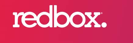Free Redbox Today Only - 11/18/19