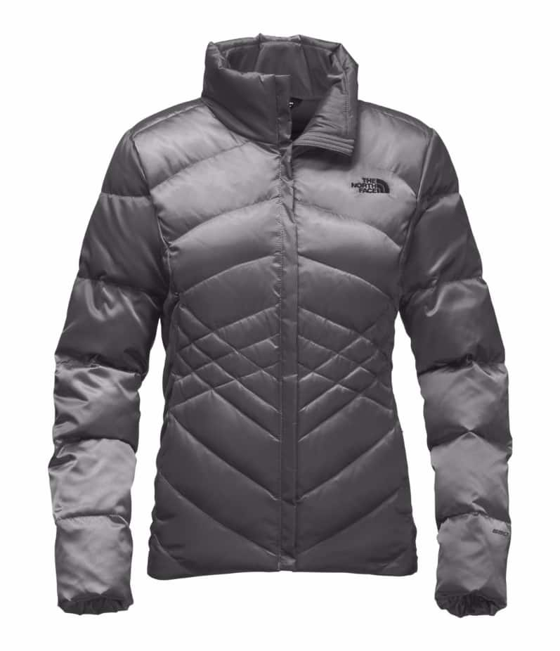 The North Face Black Friday Upto 25% off on select items $74.25