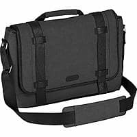 "Kmart Deal: Targus 15.6"" City Fusion Messenger Bag $19.99 free store pickup at Kmart"