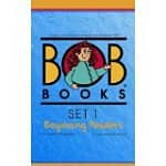 Bob Books (Early Reading Books) are .99 each on kindle today