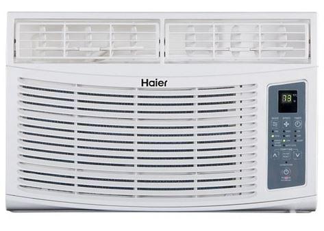*YMMV* Target: Air Conditioner ONLY $18.88 (Reg. $178.49)!
