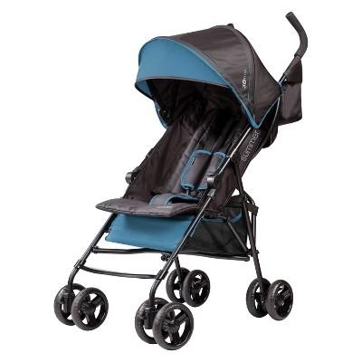 Summer Infant 3D Mini Convenience Stroller @ Target $32