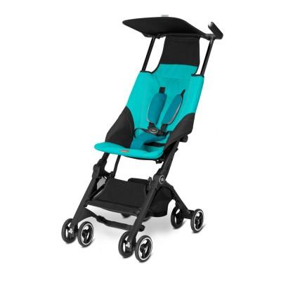 GB Pockit Super Compact Lightweight Stroller - $159.95