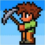 Terraria, $1.99 or 199 coins at Amazon App Store. Down from $4.99