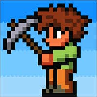 Amazon Deal: Terraria, $1.99 or 199 coins at Amazon App Store. Down from $4.99