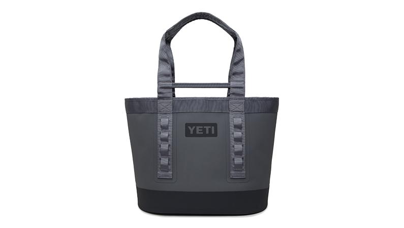 25% Off YETI Camino Carryall Tote Bag - $113