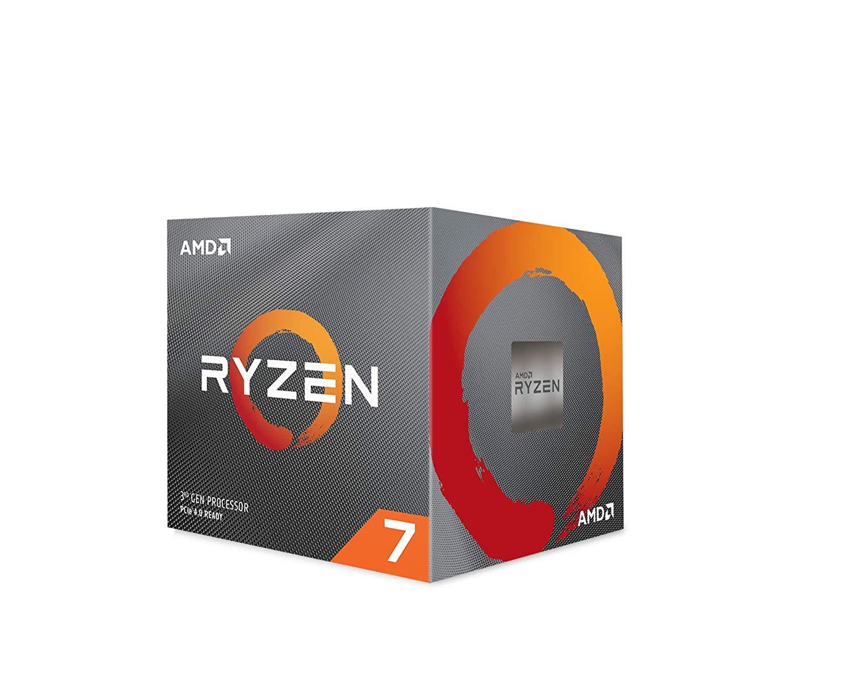 AMD Ryzen 7 3700X @ Amazon.com $299.99 (+tax for some)
