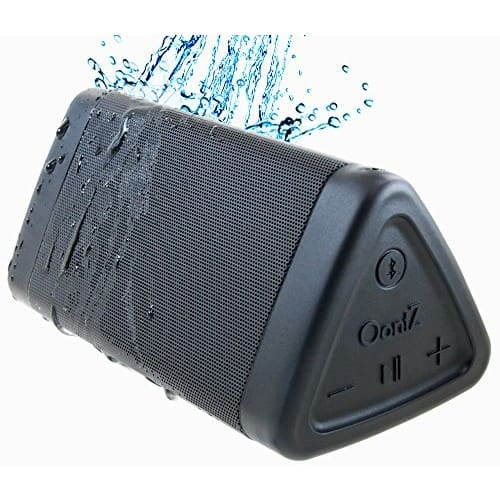OontZ Angle 3 Portable Bluetooth Speaker $19.99 - Lightening Deal