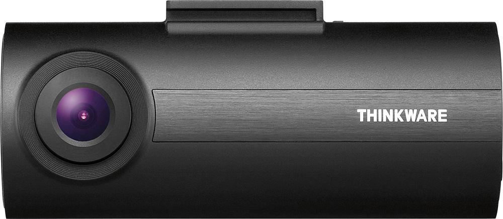 ThinkWare F50 Dash Cam $70 @BestBuy