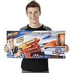 Nerf Demolisher, others @ Frys