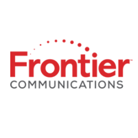 Frontier Communications - 500/500 Mbps internet for 39.99, 2 yr contract $39.99