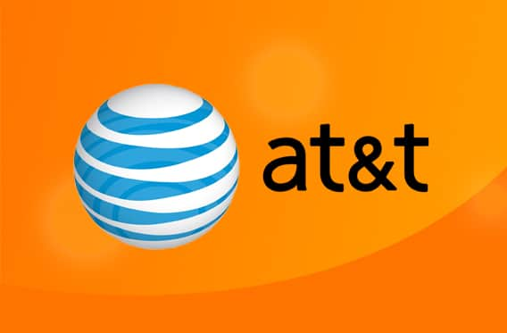 AT&T is changing their Mobile Share Value Plans - [Also seems like the double data( extra data) retention promotion is back up - check Wiki(YMMV)]