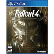 Star Wars Battlefront or Fallout 4 $40 With Google Express