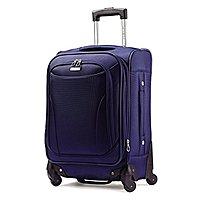 Samsonite Deal: Samsonite Luggage 20% + $20 OFF