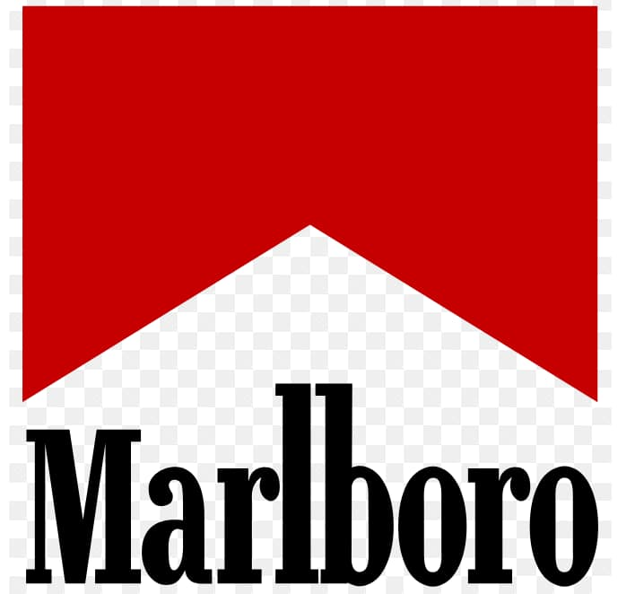 FREE Leather Keychain from Marlboro
