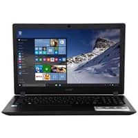 Microcenter Acer Aspire i5 7200u 768p laptop deals starting at $299 in store only