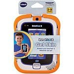 VTech InnoTab 3 Cover $.98 at wal-mart
