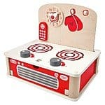 Hape Mini Kitchen $16.78 @ target fs $25+ or red card