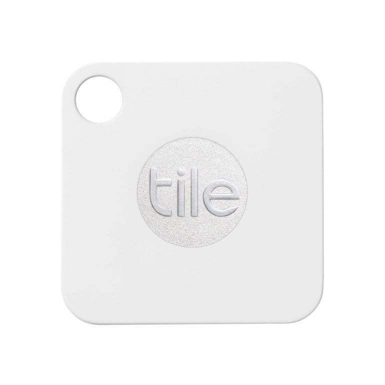 Tile Mate (2018) - 1 Pack $9.99