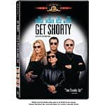 $1.99 Get Shorty DVD FS with Amazon Prime