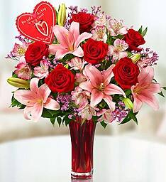 PayPal Deal: 1-800 Flowers $15 Off Your Purchase of $15 or More With PayPal