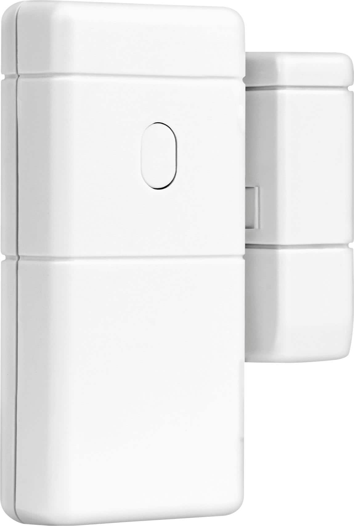 Samsung SmartThings ADT Wireless Smart Door and Windows Sensor