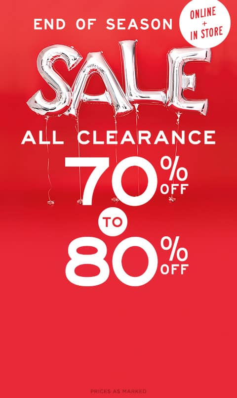 Aeropostale Sale: Up to 80 Off + Extra 20% Off + Extra 20% Off + Free Shipping