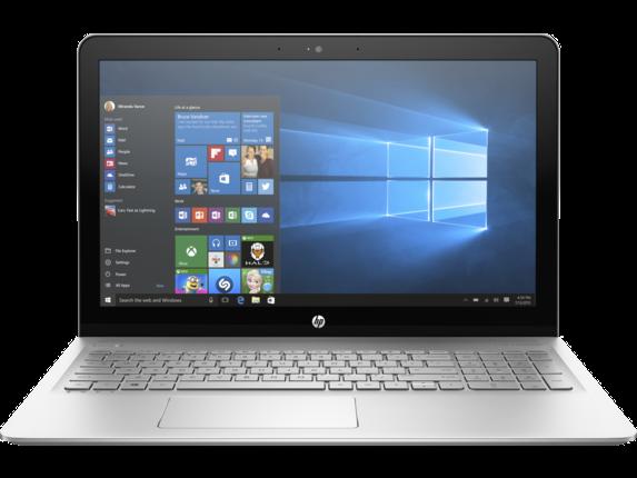 HP ENVY 15t 15.6-inch Laptop w/Intel Core i7, 8GB RAM $630