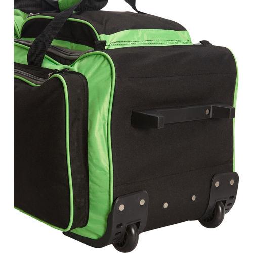Travelers Club Luggage 30 $30.99