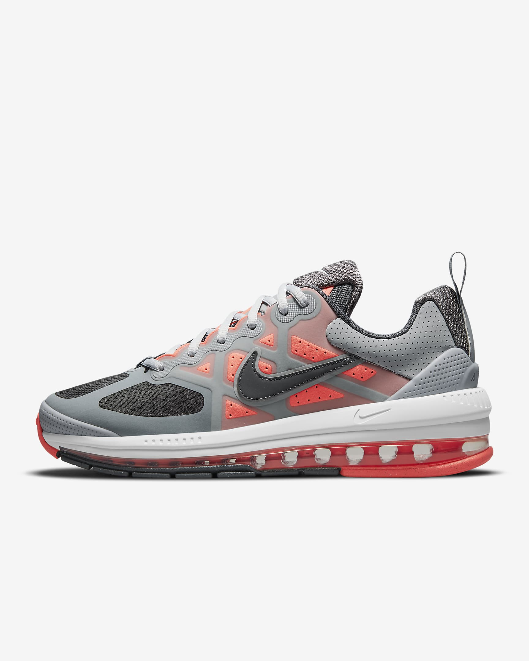 Nike Air Max Genome Men's Shoes $85