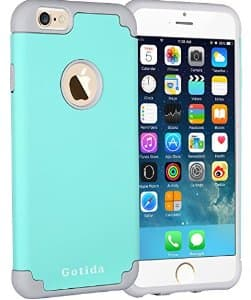 iphone case $0.00 prime fs