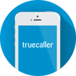 Free Truecaller Premium account for 1 year