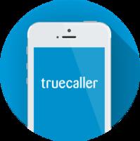 Deal: Free Truecaller Premium account for 1 year
