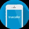 truecaller-on-iphone.png