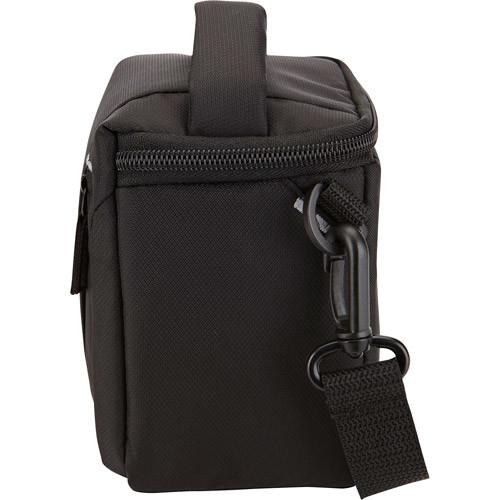 Case Logic TBC-404 Compact System/Hybrid Camera Case $3.90 + FS