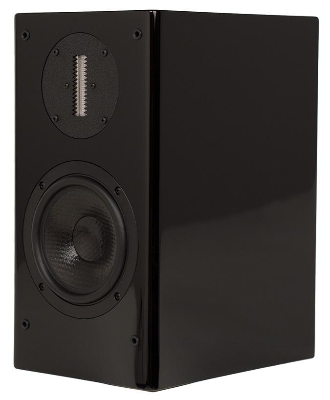 Holiday Sale at Ascend Acoustics - Sierra-2, CMT-340SE, CBM-170SE $1348