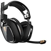 Astro Gaming A40 TR headset - (PS4/PC) - $150 +FS for Prime Members