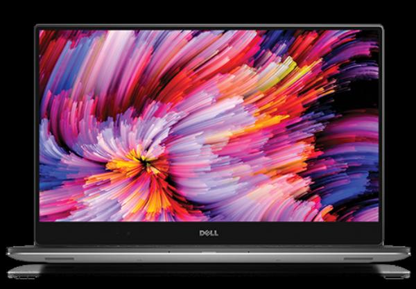 Dell XPS 15 9560 laptop $1,999.99 32GB RAM 1TB SSD  i7-7700 FHD