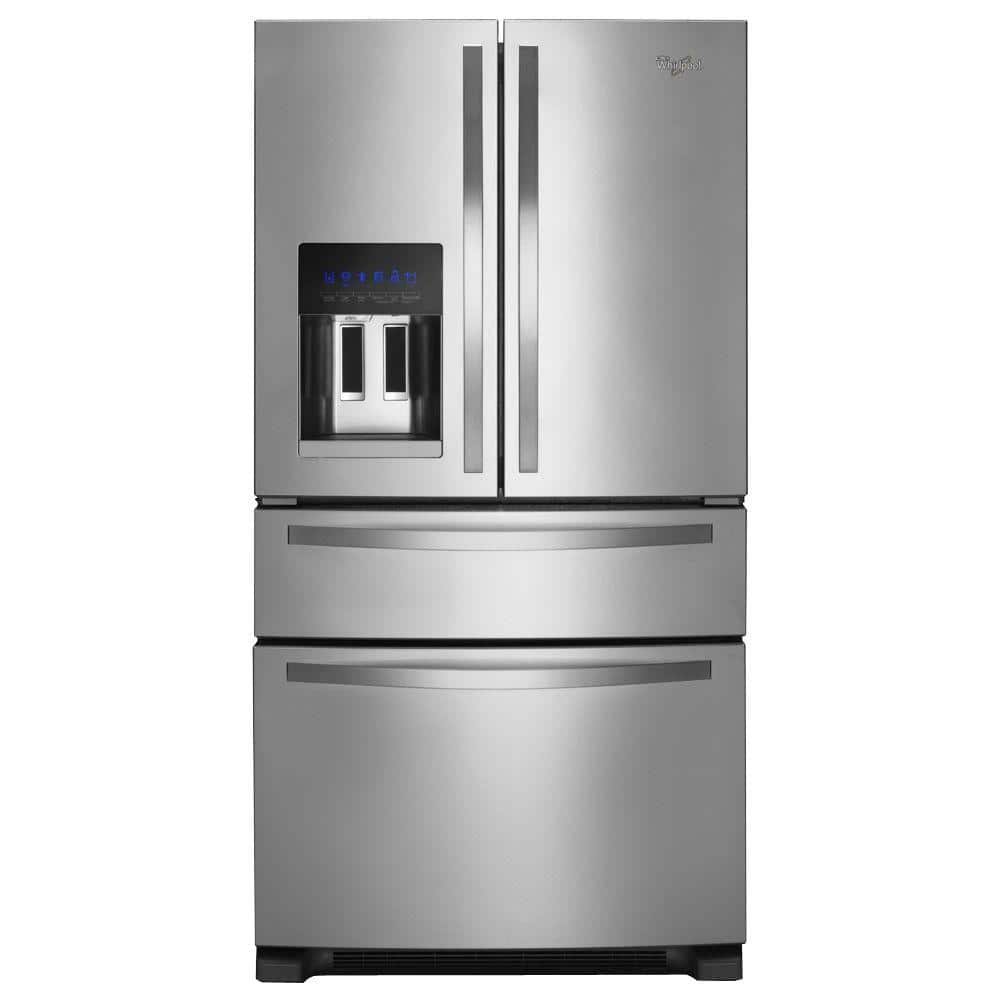 Image Result For Small Refrigerators Home Depot
