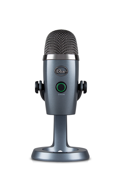Blue Yeti Nano coupon $10 off @ bluedesigns website for $89.99 plus tax but Free Shipping
