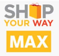 Kmart Deal: Shop Your Way Max 1 Year 9.99 Kmart Sears Shopyourway.com