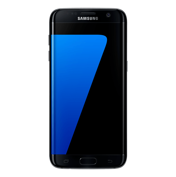 Samsung Galaxy S7 Edge Pre-Owned $250 Boost Mobile