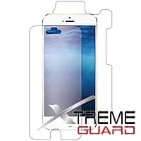 XtremeGuard Deal: XtremeGuard Full Body Screen Protector for iPhone 6/6 plus 85% off