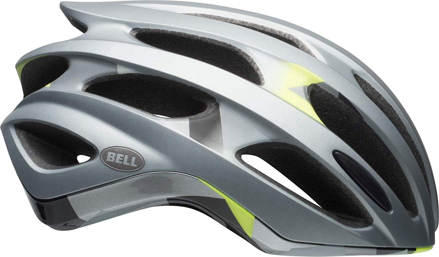 Bell Formula MIPS Adult Road Bike Helmet $25
